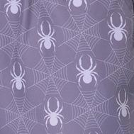 arañas gris